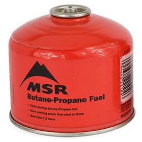 MSR IsoPro Cartouche de gaz 113g
